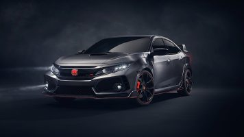 cvt-is-go-for-the-2018-honda-civic-type-r_2
