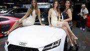 Autosalon-Genf-2017-Hostessen-1200×800-4657637604ebad06