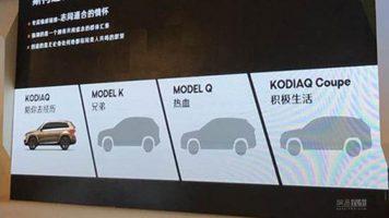 skoda-suvs-for-china-slideshow