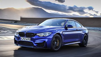 the-new-bmw-m4-cs_14