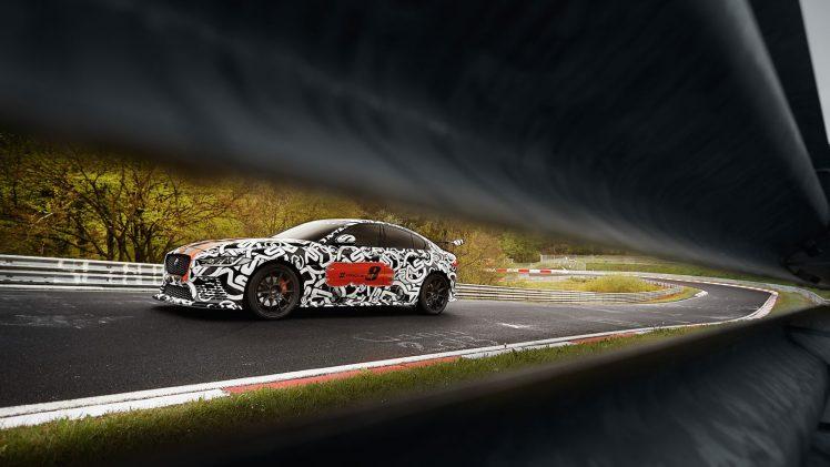 Jaguar-XE-SV-Project-8-4