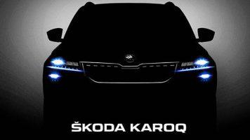 Skoda-Karoq-2017-803674