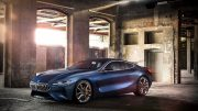 enjoy-the-bmw-8-series-more-with-official-videos-and-photos_13