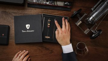 lamborghini-alpha-one-smartphone-has-leather-golden-stitching-price-to-match_1