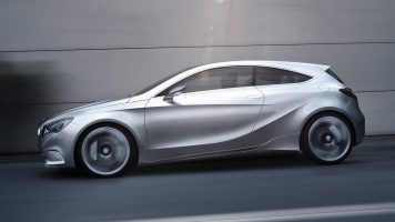 mercedes-and-renault-developing-12l-and-14l-turbo-engines-might-debut-in-a-cl_4