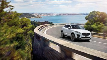 2018-jaguar-e-pace-is-more-f-type-than-f-pace_3