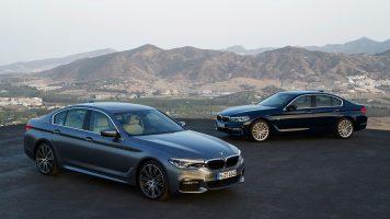 BMW-G30-5-Series-M-Sport-exterior-46