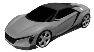 Baby-Honda-NSX-3