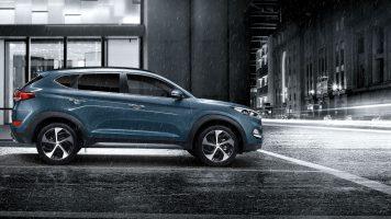 Hyundai Satis Sonrasi Kampanya