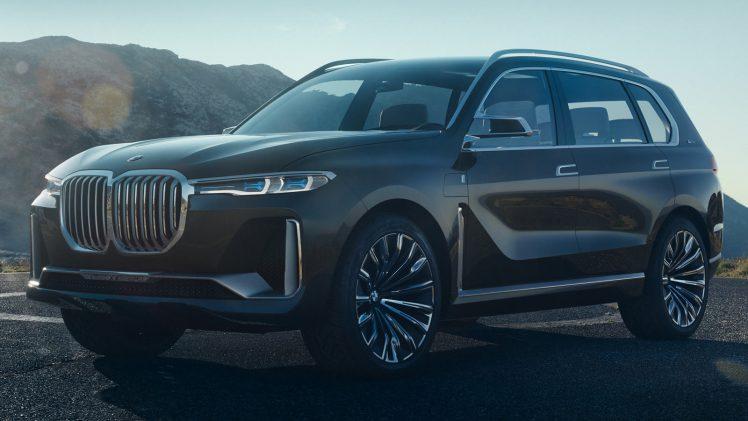 BMW-X7-Concept-2
