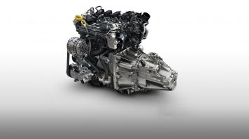 renault-reveals-new-13-turbo-engine-developed-with-mercedes-115-140-160-hp_1