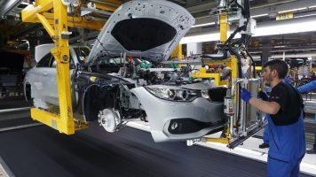 BMW-Werk-Muenchen-Ausbau-Stammwerk-Petuelring-03