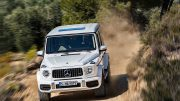fastest-ever-mercedes-amg-g63-breaks-cover_23