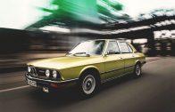 1979-bmw-528i-e12-1_featured