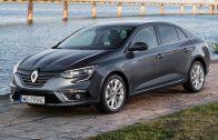 2016-renault-megane-sedan-57884-wide