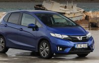 HONDAJAZZ_youtube