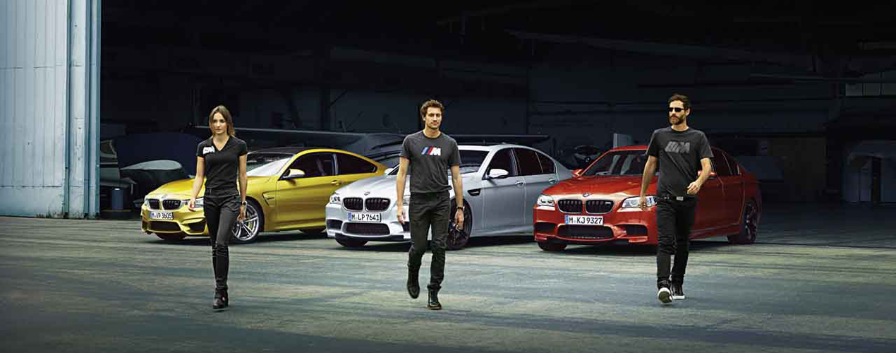BMW ONLINE MAĞAZASINI GÖRDÜNÜZ MÜ?
