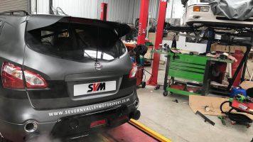 SVM-Nissan-Qashqai-5