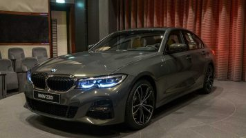 2019-bmw-3-series-sedan-dravite-gray-metallic