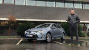 corolla_sedan