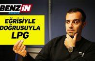 YENİ TOYOTA COROLLA'YI KULLANDIK