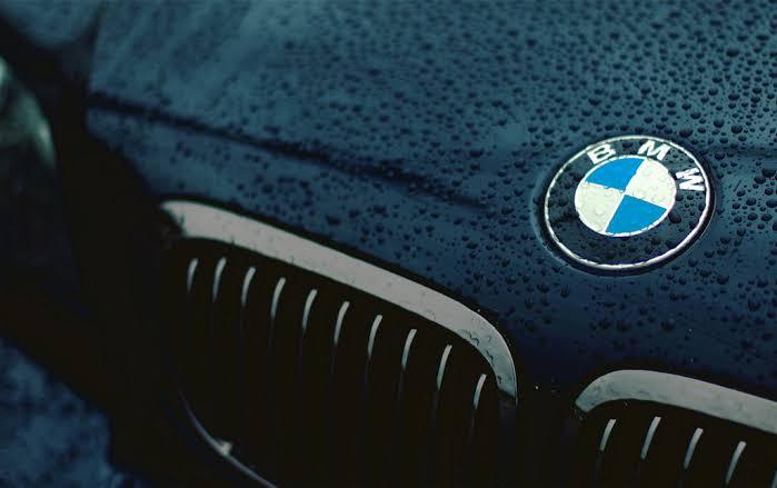 BMW ASLA O MODELİ ÜRETMEYECEK