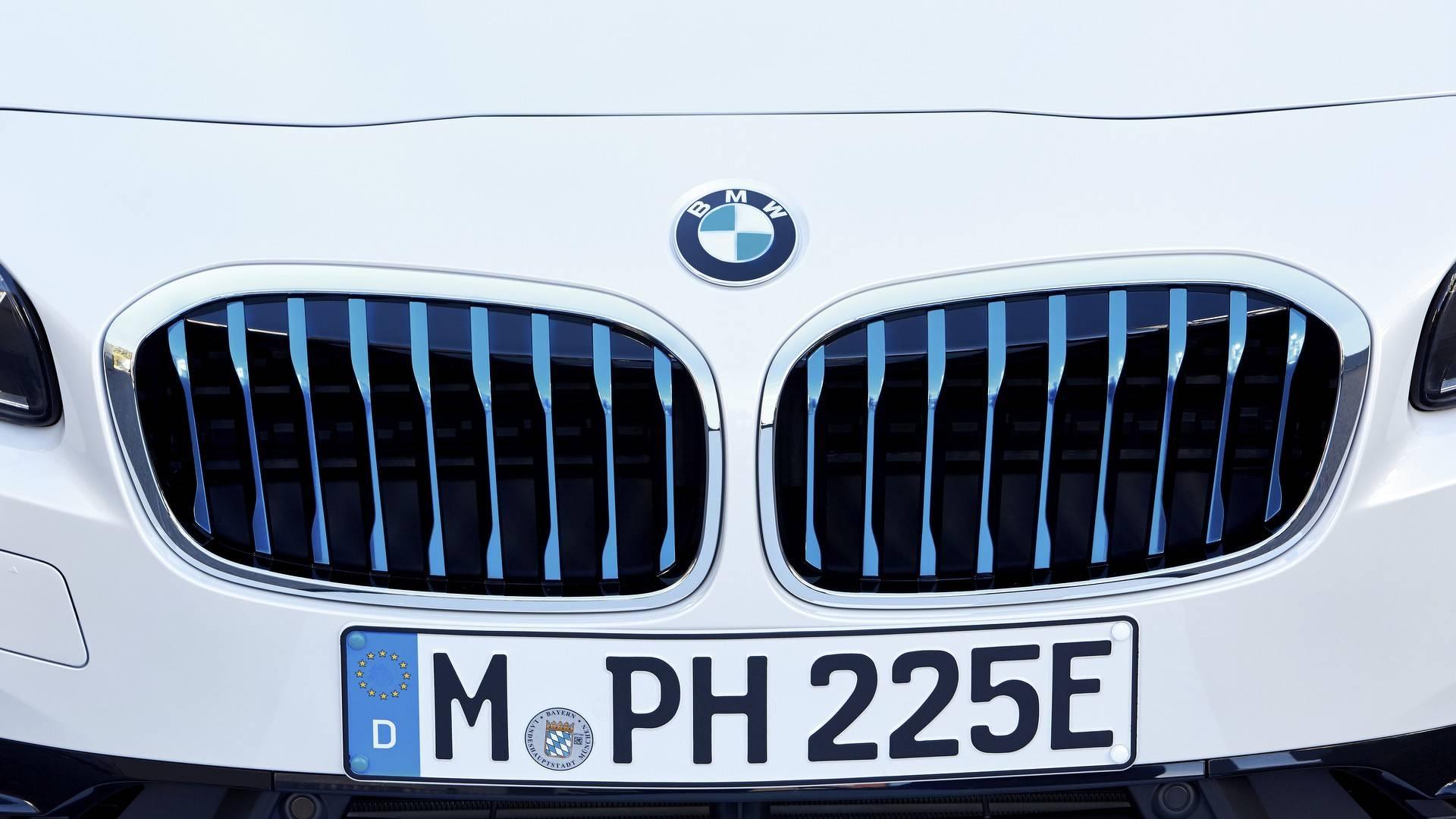 BMW O MODELİNİ ARTIK ÜRETMEYECEK!