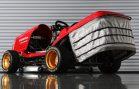 honda-mean-mower-150mph-1