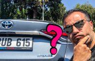 YENİ RENAULT CLIO TEST SÜRÜŞÜ