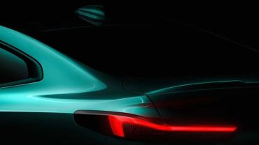2020-bmw-2-series-gran-coupe-teaser