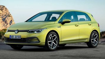 volkswagen-golf-8-2019-cropped-lead