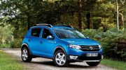 Dacia-lpg