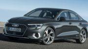 Yeni-Audi-A3-Sedan-Tanıtıldı