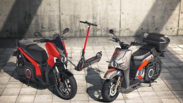 seat-presents-stylish-trio-of-e-scooters-meant-to-revolutionize-urban-mobility_1