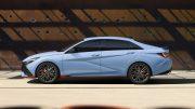 Hyundai-Elantra_N-2022-1600-03